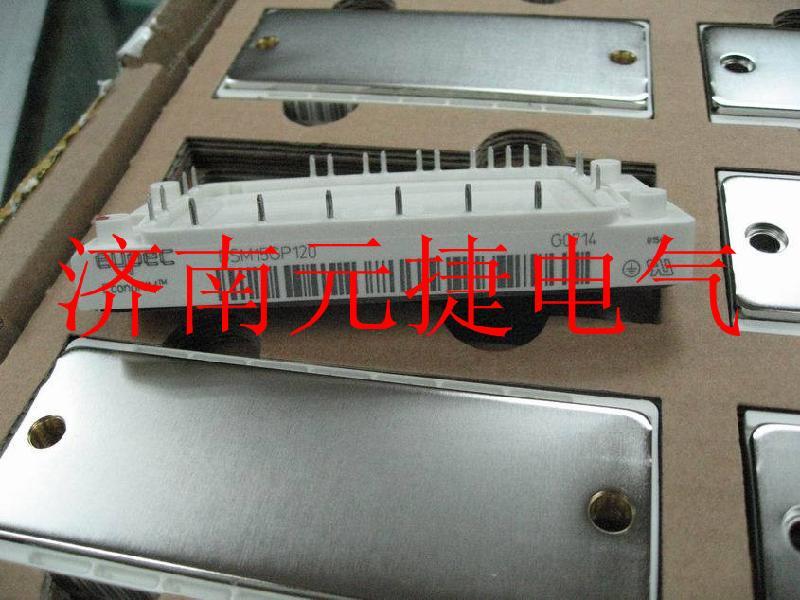 济南变频器图片 济南变频器样板图 济南变频器维修IGBT达...