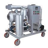 多功能滤油机 太原滤油机 专用滤油机