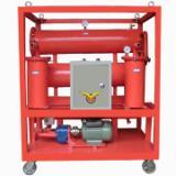供应BZ系列变压器油再生装置
