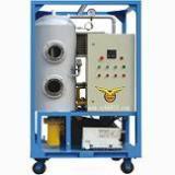 透平油滤油机 河北滤油机 汽轮机油滤油机