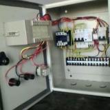供应甘肃合作定量控制加油系统