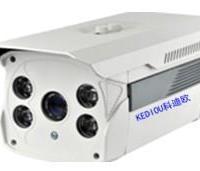 供应200万高清网络摄像机/科迪欧1080P摄像机