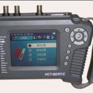 HCT-BERT误码测试仪 E1误码仪图片