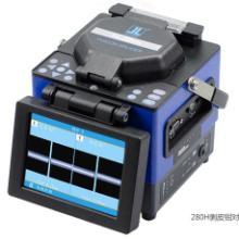 KL-280H吉隆皮线光纤熔机批发