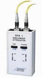 美国罗意斯SVA-1光衰减器图片/美国罗意斯SVA-1光衰减器样板图 (1)