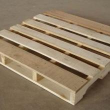 北京胶合板质木托盘厂家 北京胶合板质木托盘批发价格  大量供应胶合板质木托盘