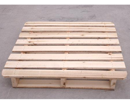 厂家供应批发零售木质托盘复合板质托盘 北京木质托盘批发报价