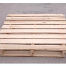 北京优质木托盘厂家不易变形的优质木托盘北京优质木托盘批发价格 北京木托盘供应商批发
