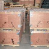 供应包装箱木箱木质包装箱厂家直销价格优惠 木质包装箱供应商
