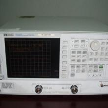 供应8753ES网络分析仪图片