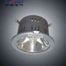 供应高效顶灯NFC9110/NW1MH气体放电灯