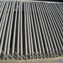 南宁长期供应焊条