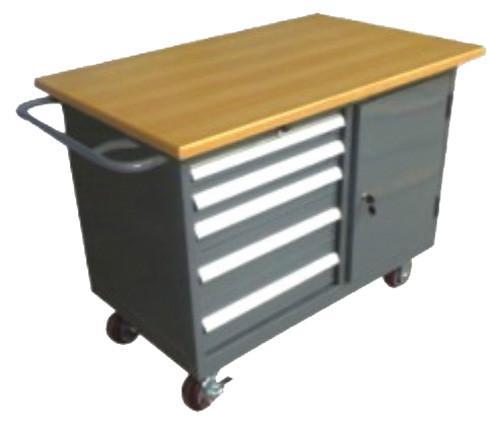 工具车_工具车供货商_供应工具车 重型工具车
