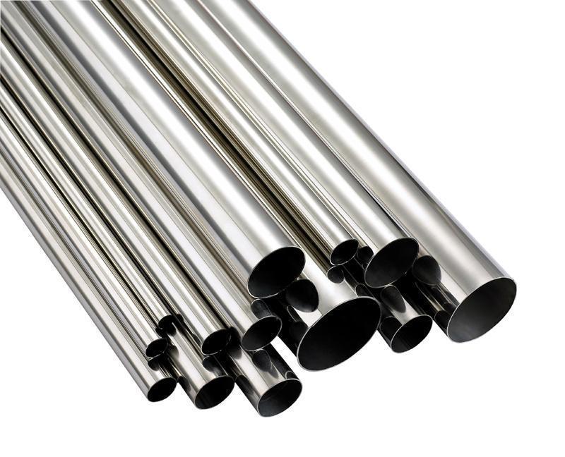 供应不锈钢管 不锈钢管价格 不锈钢管批发 不锈钢管厂家