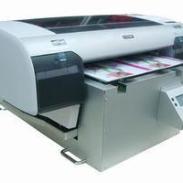 深圳特价出售塑胶手环印画机