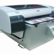 深圳特价出售塑胶手环印画机图片