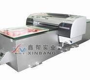 深圳特价出售硅胶运动手环印画机图片