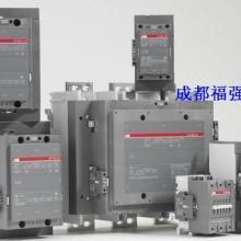 供应ABB安全产品安全继电器