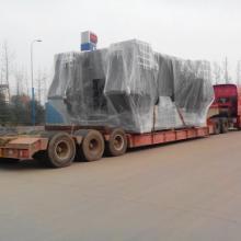 供应黄岛港集装箱拖车