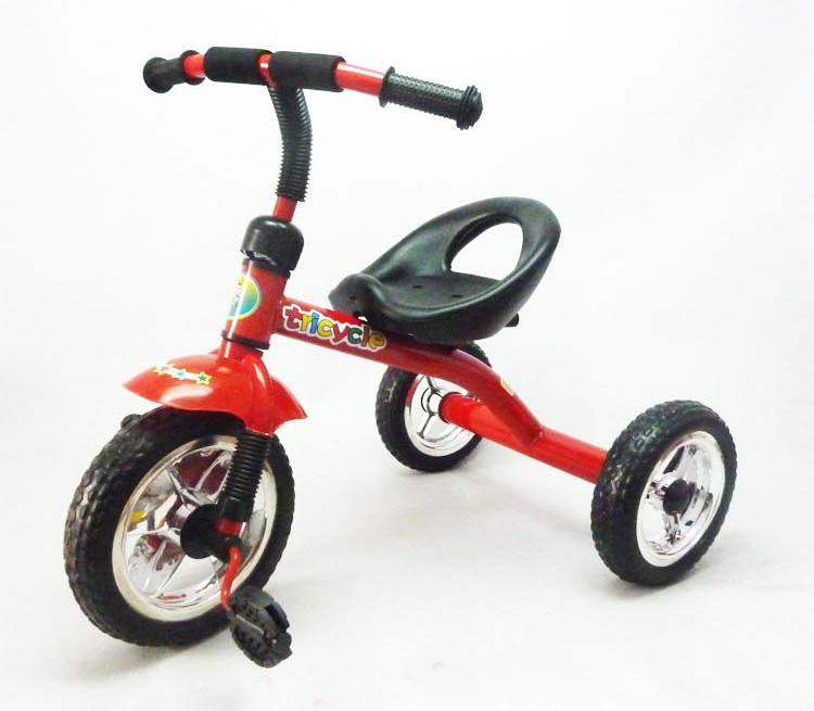 儿童三轮车图片_【儿童脚踏车三轮车】儿童小三轮脚踏车_淘宝助理