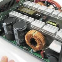 深圳继电器回收