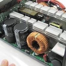 供应深圳继电器回收,深圳镇流器回收,深圳电声器件回收图片