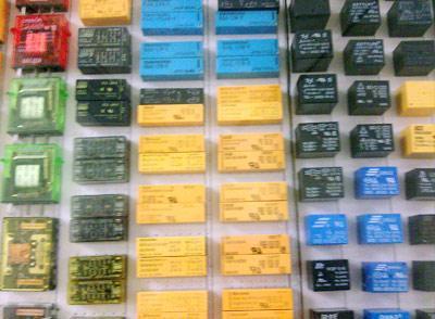 供应深圳电阻器回收,深圳电位器回收,深圳线圈回收价格