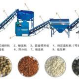 有机肥生产成套设备厂家