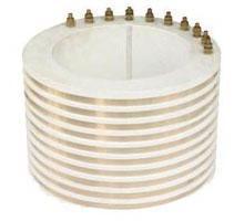 供应集电环/电机集电环/纺织设备集电环