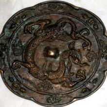 供应西藏天珠