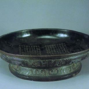 安徽官窑瓷器市场价值图片