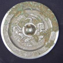 安徽青瓷灯盏市场价值