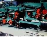 供应清粮机生产厂家黑龙江省宝清县利华清选机械厂