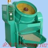供应广东硅胶产品去合磨线水流光饰机