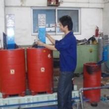 供应深圳电力安装工程配电改造变压器维修批发