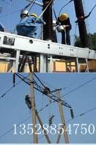 深圳电力工程公司10KV及以下送变电工程电力维修改造变压器安装批发