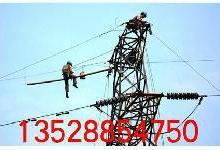 供应深圳配电变压器安装维修工程公司电话13528854750批发