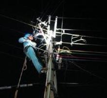 供应深圳厂房配电工程变压器安装维修专业电力安装工程公司电话批发