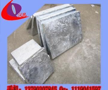 供应用于电镀钢板,电镀钢帘线,电镀汽车锌板图片