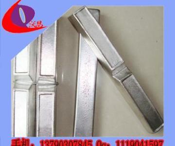 供应低熔点易熔金属、70℃低熔点合金材料图片