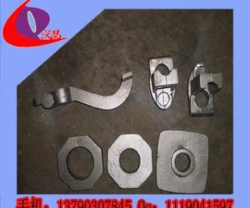 来图来样订做各种汽车车轮平衡块、配重块、平衡铅块图片