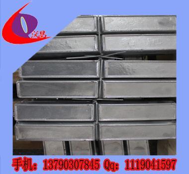 供应铅锡合金图片