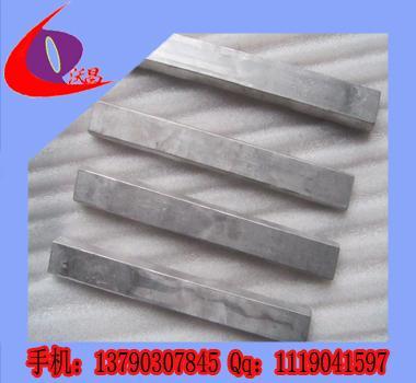 供应低熔点铅合金图片