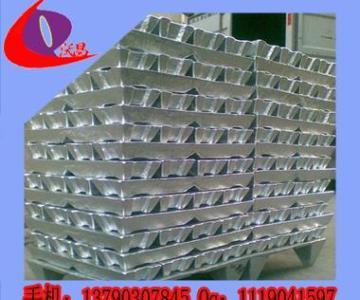 低温锌合金、东莞锌合金厂家。低温锌合金价格图片