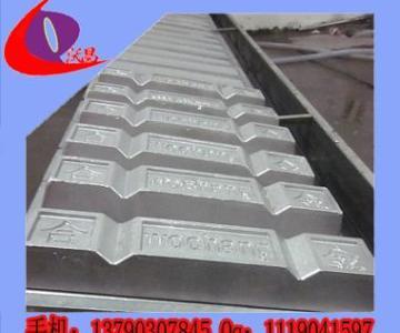 供应电铸模芯合金、低熔点合金批发图片