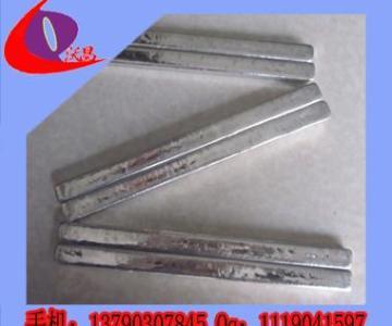 供应电子温度保险丝合金、低熔点易熔合金图片