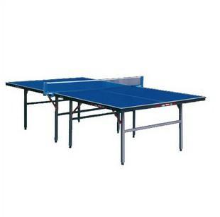 室内乒乓球桌图片/室内乒乓球桌样板图 (1)