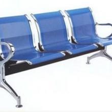 供应合肥排椅银行等候椅候诊椅三人位排椅会客椅