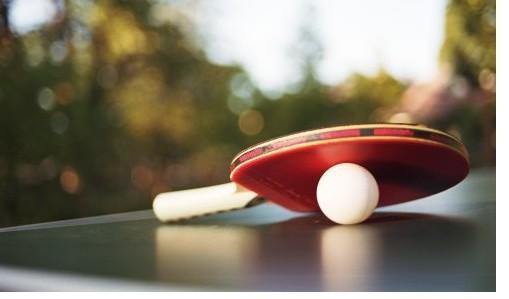 室内乒乓球桌图片/室内乒乓球桌样板图 (4)