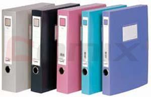 合肥纸笔长尾夹档案盒收据等办公用品文具品牌出售
